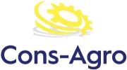 CONSAGRO Logo